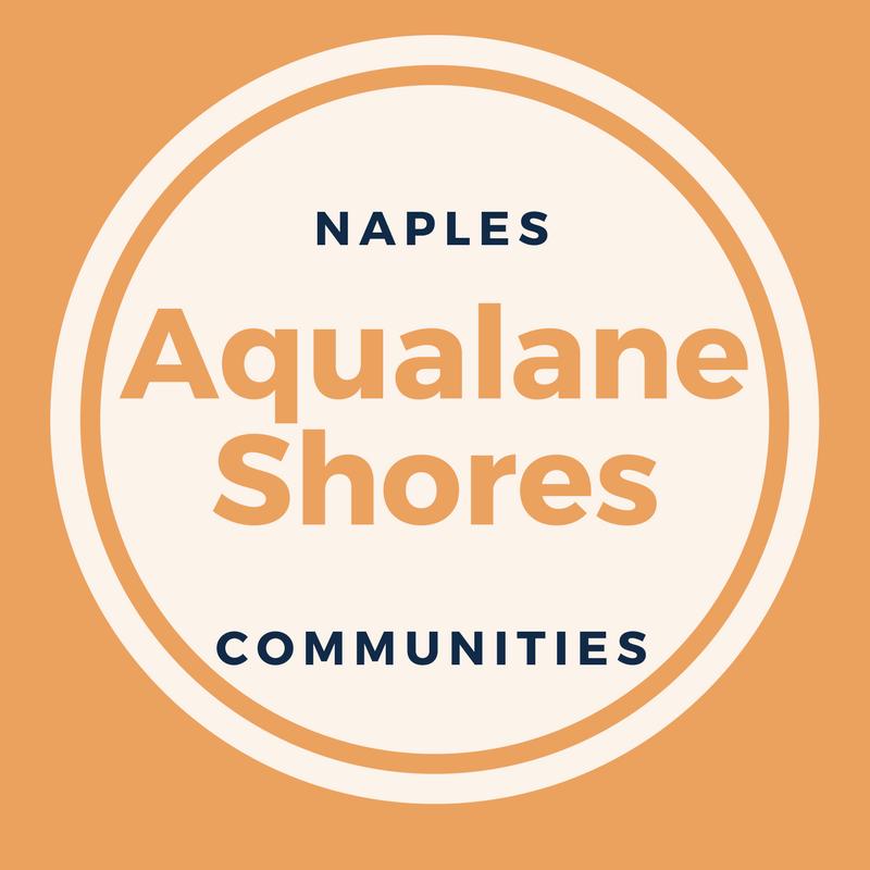 aqualane-shores-logo