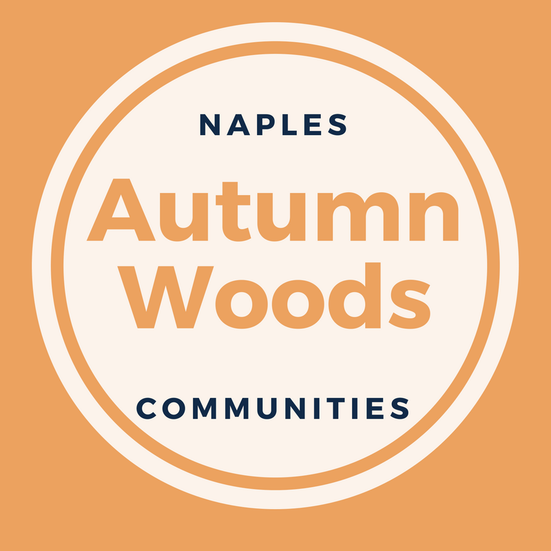 autumn-woods-logo