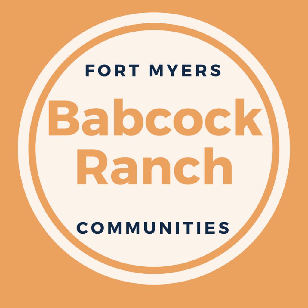 babcock-ranch-logo