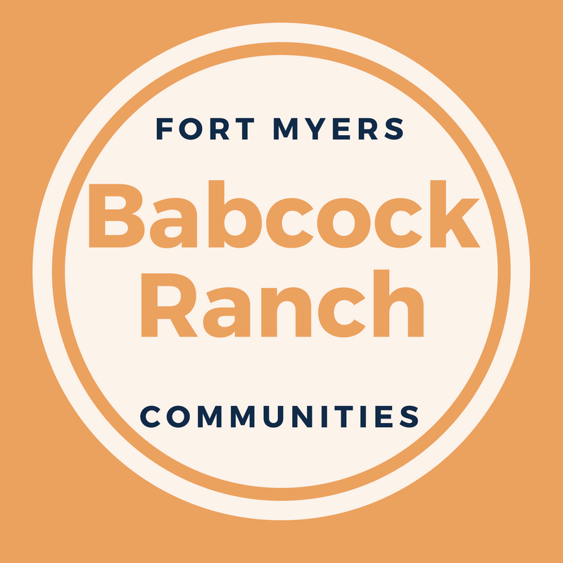 babcock-ranch-logo