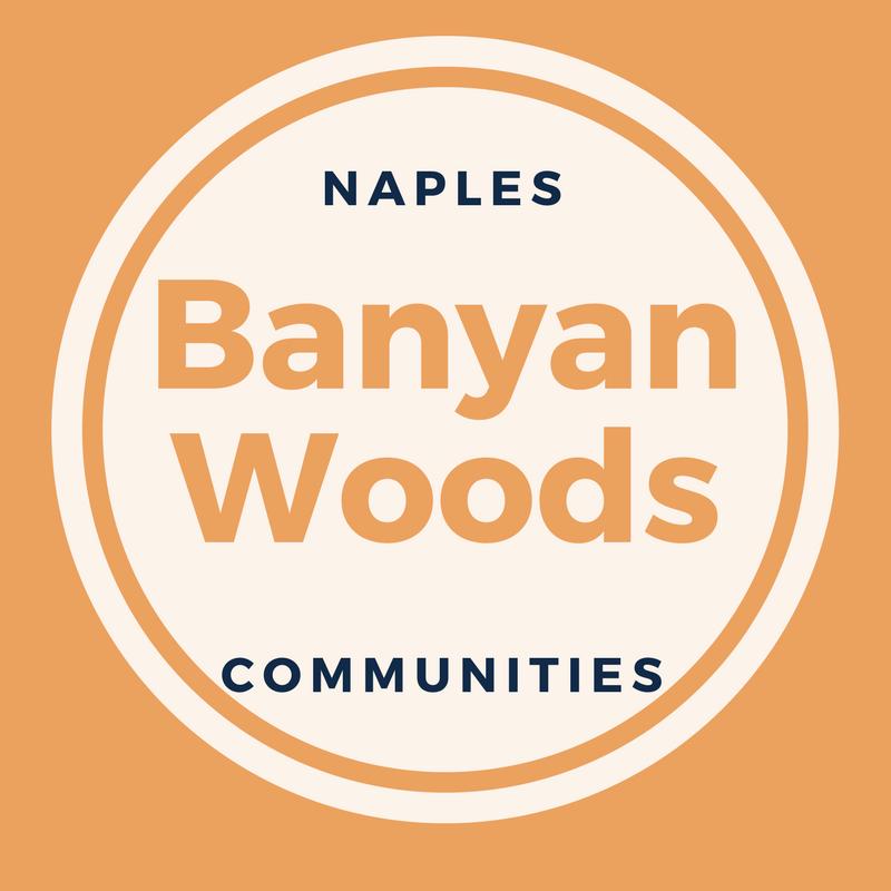 banyan-woods-logo