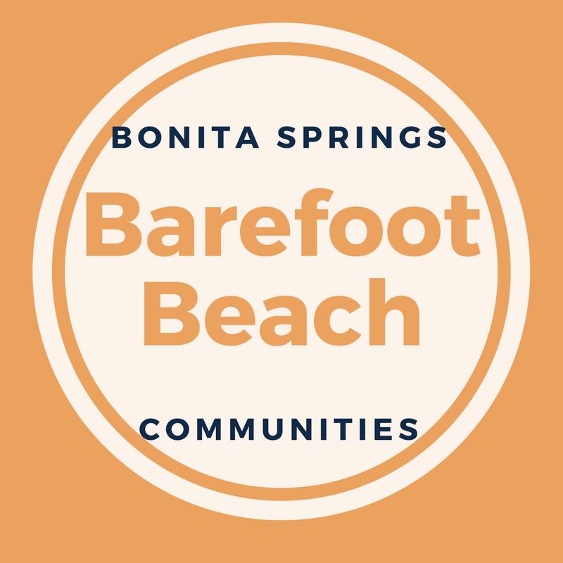 barefoot-beach-logo