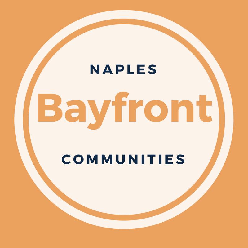 bayfront-logo