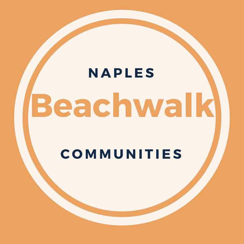 beachwalk-logo