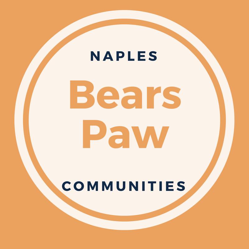 bears-paw-logo