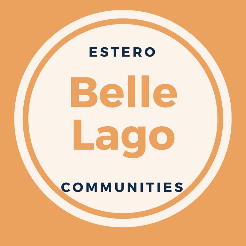 belle-lago-logo