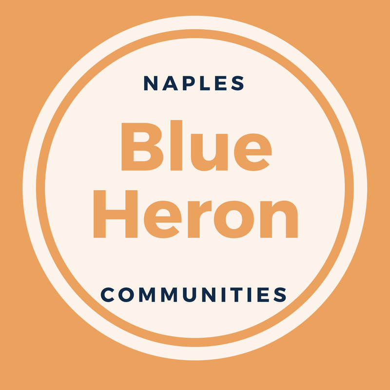 blue-heron-logo