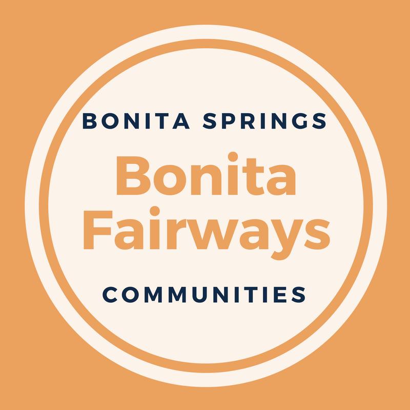 bonita-fairways-logo