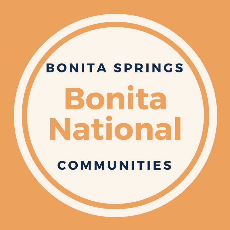 bonita-national-logo