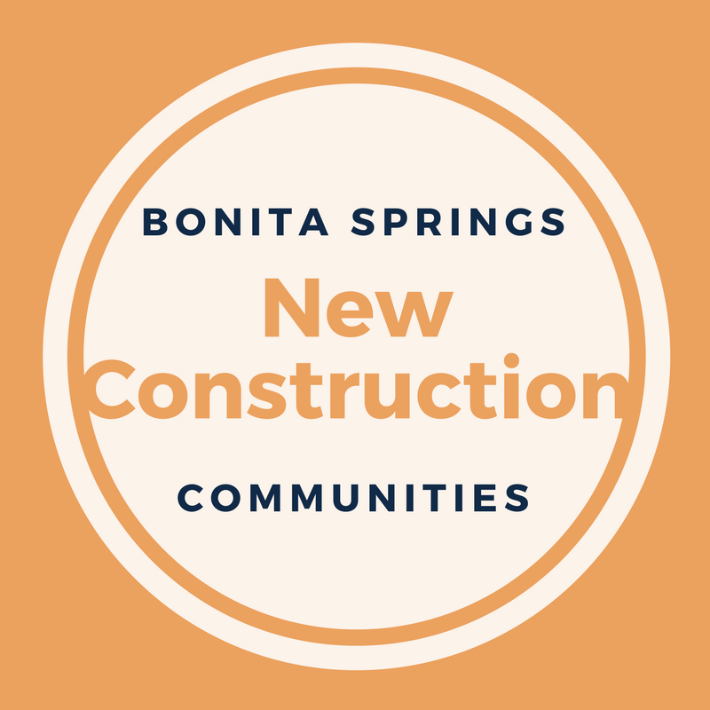 bonita-springs-new-construction-logo