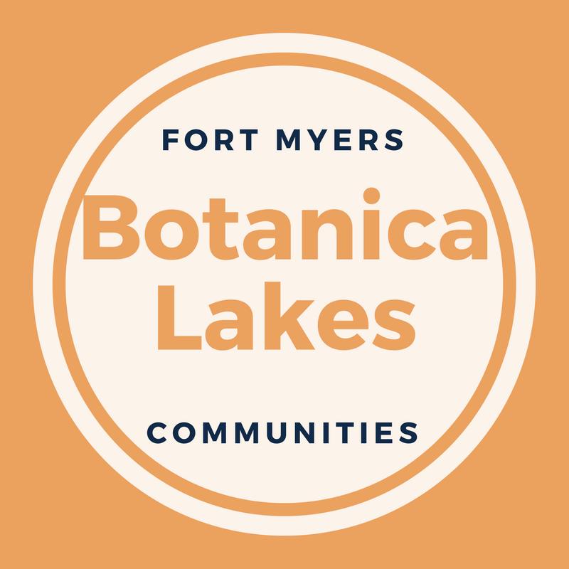 botanica-lakes-logo