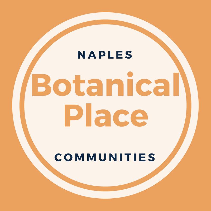 botanical-place-logo