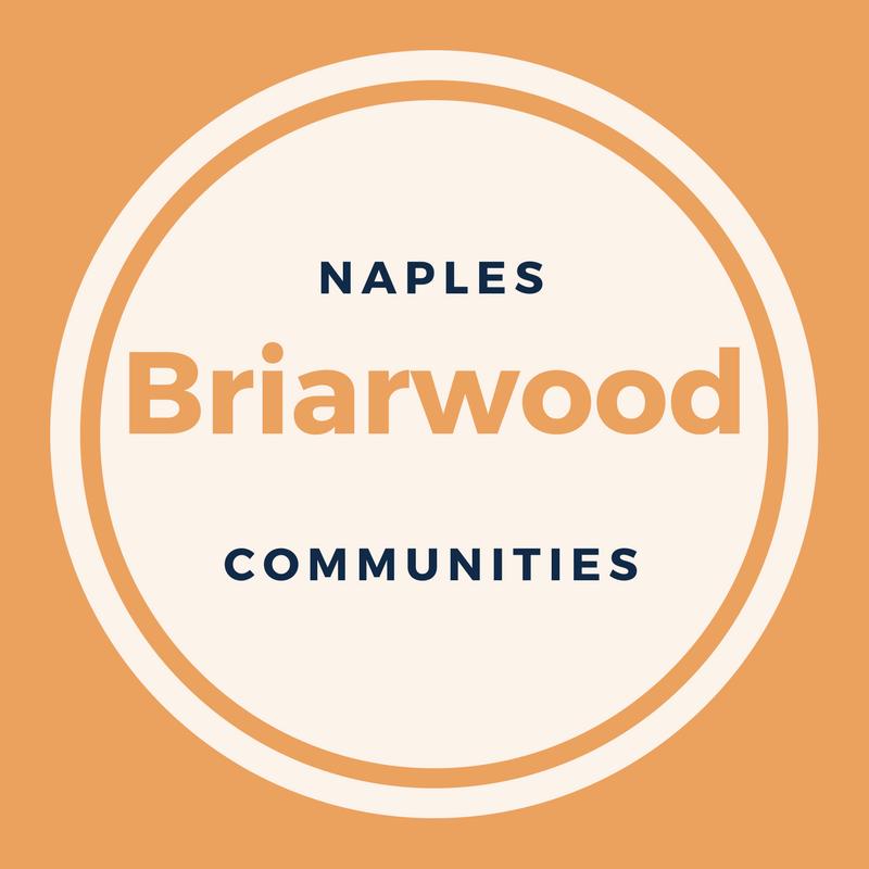briarwood-logo