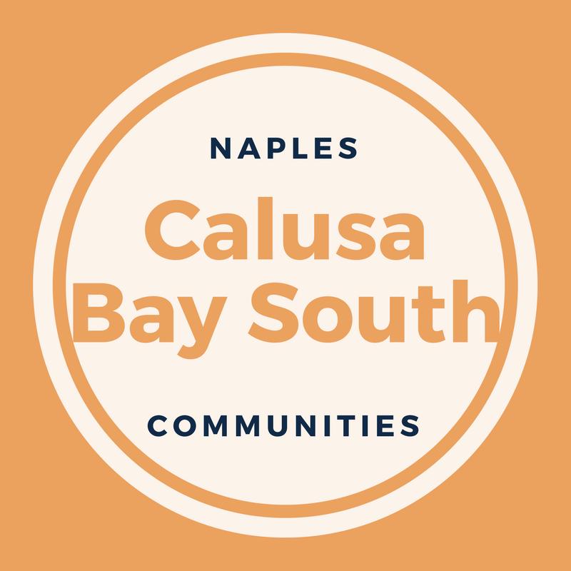 calusa-bay-south-logo