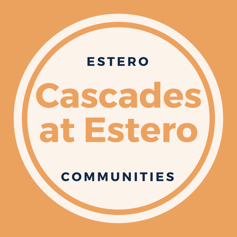 cascades-at-estero-logo