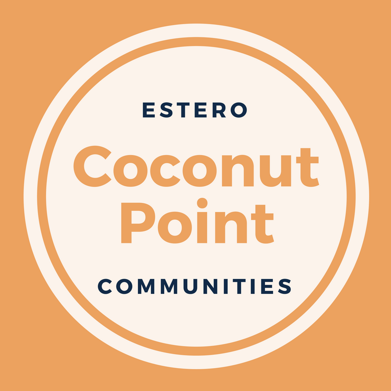 coconut-point-logo