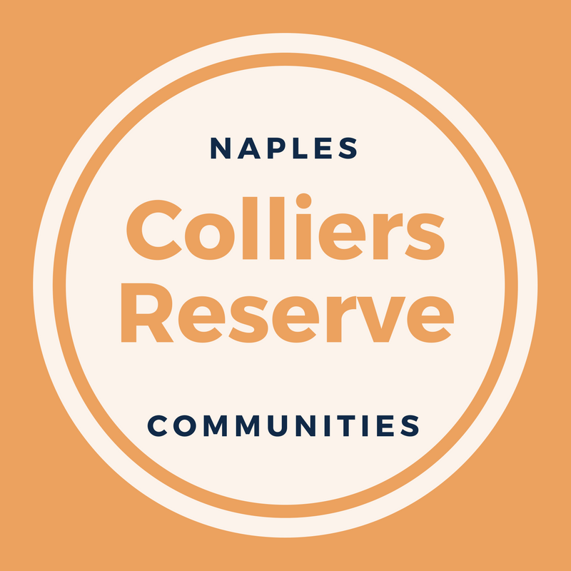 colliers-reserve-logo