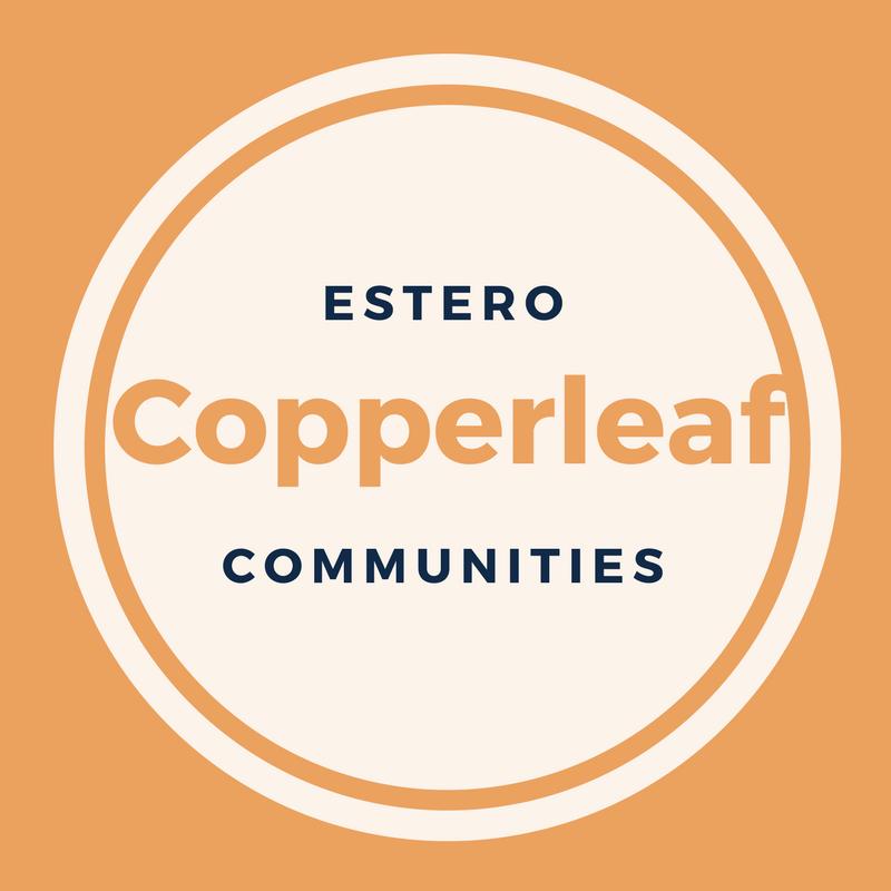 copperleaf-logo
