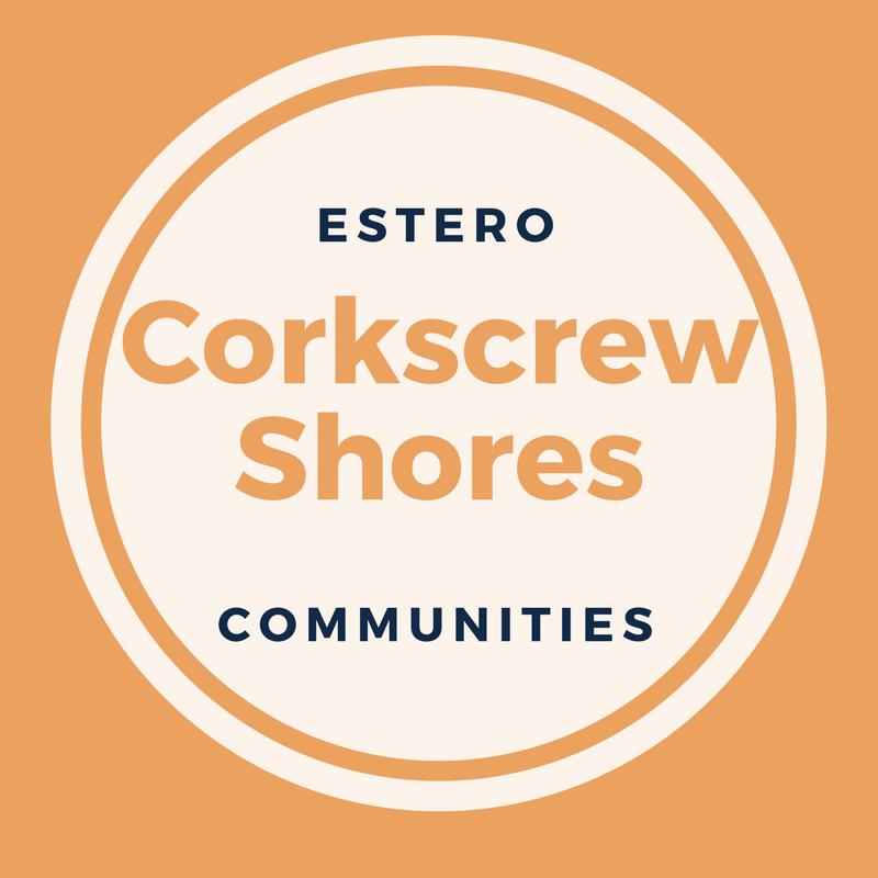 corkscrew-shores-logo