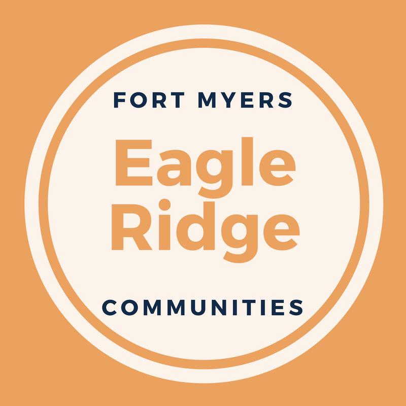 eagle-ridge-logo
