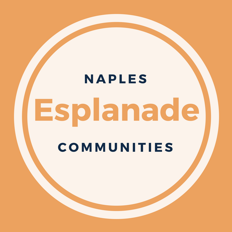 esplanade-logo