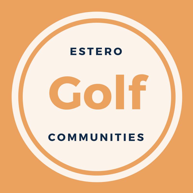 estero-golf-communities-logo