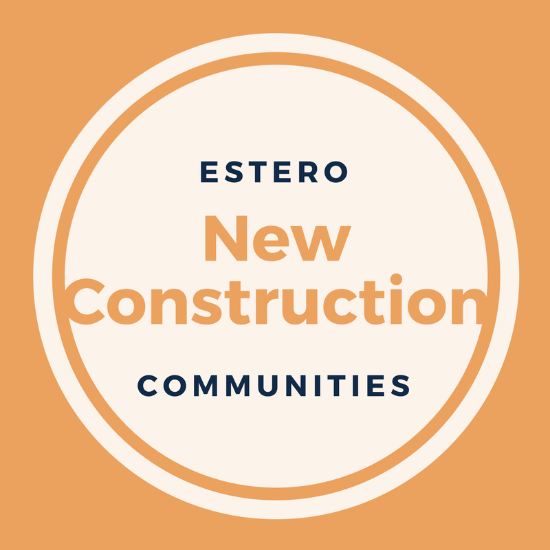 estero-new-construction-logo