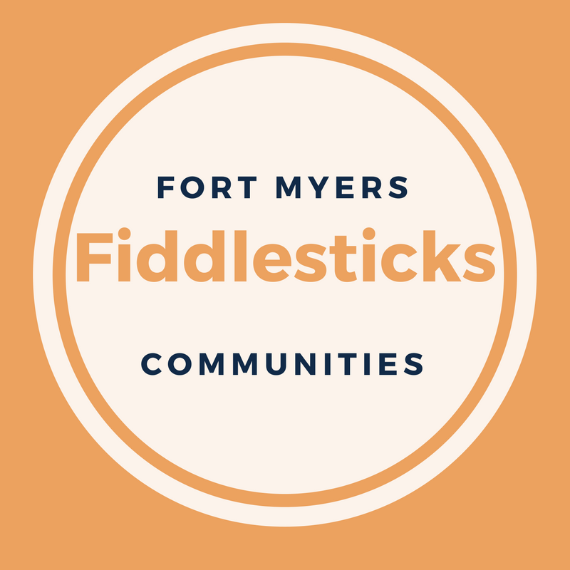 fiddlesticks-logo