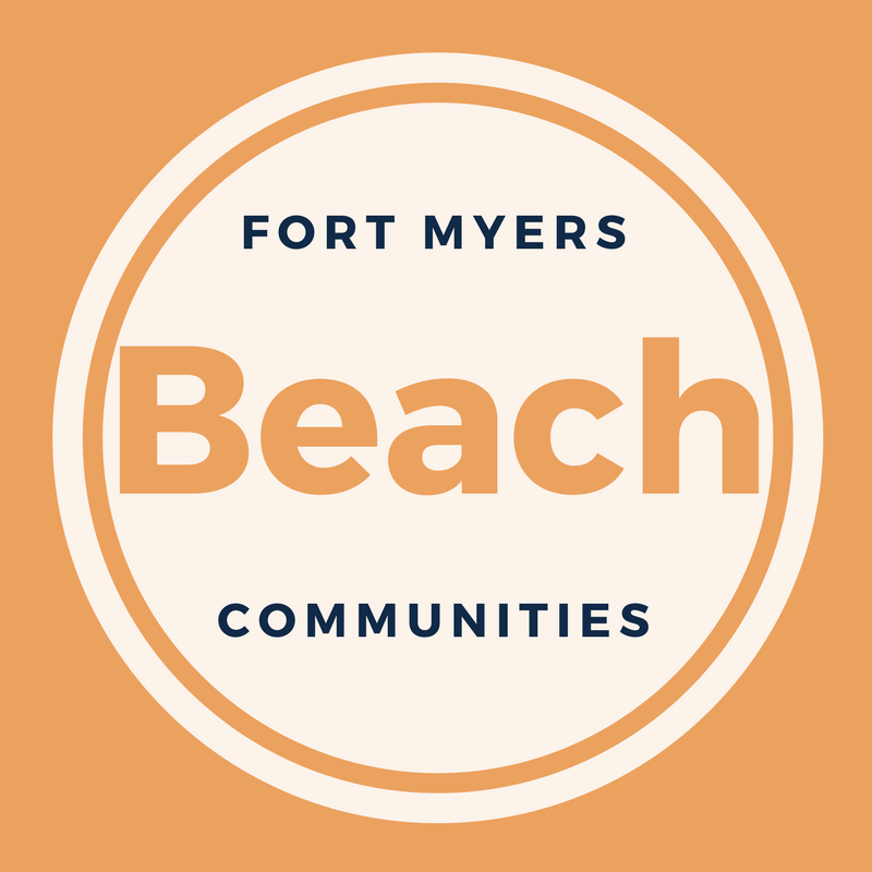 fort-myers-beach-logo