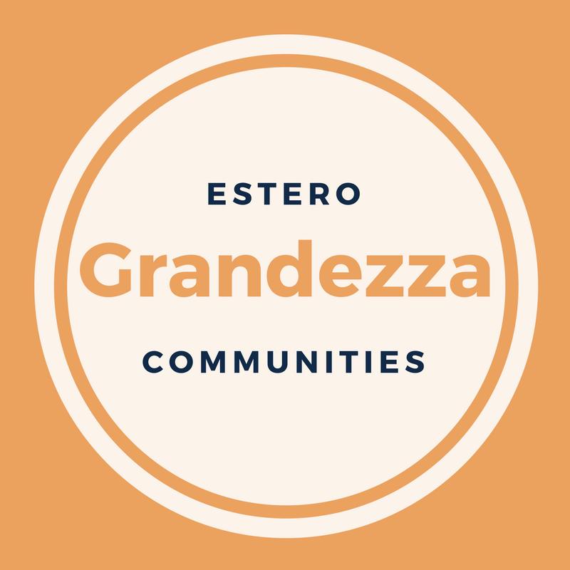 grandezza-logo