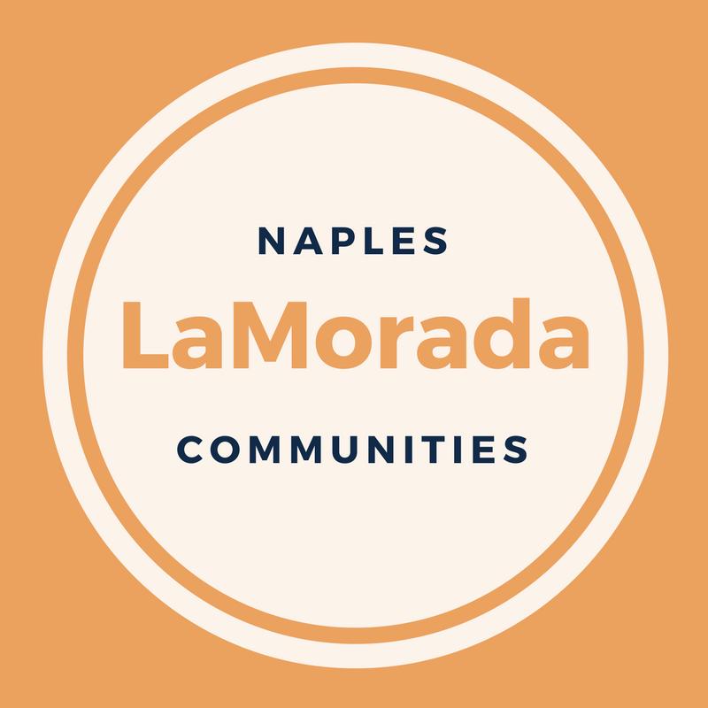 lamorada-logo