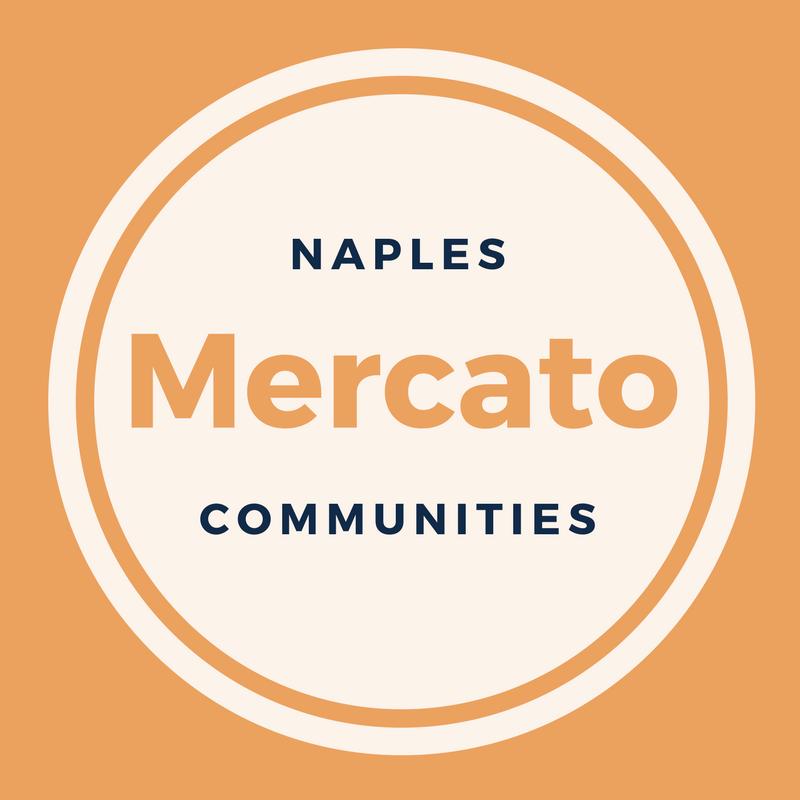 mercato-logo