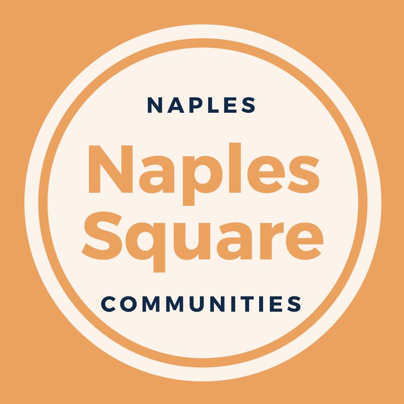naples-square-logo