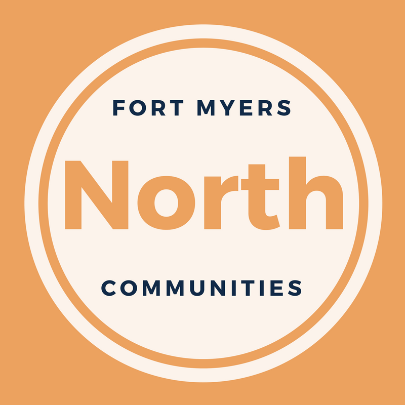 north-fort-myers-logo