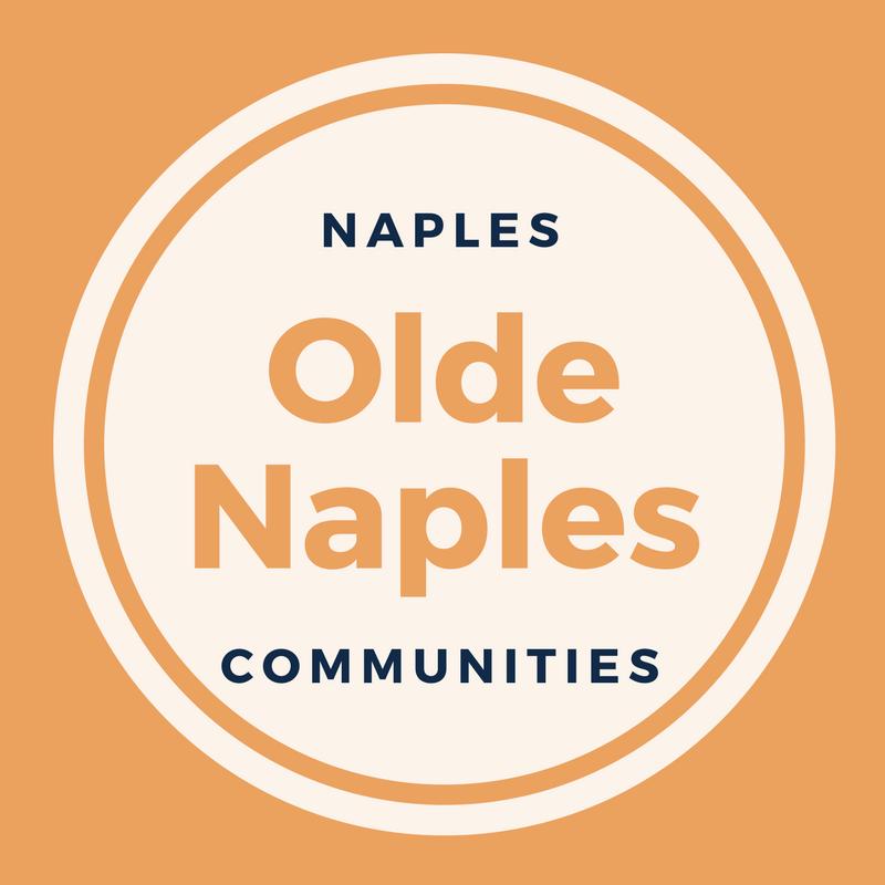 olde-naples-logo