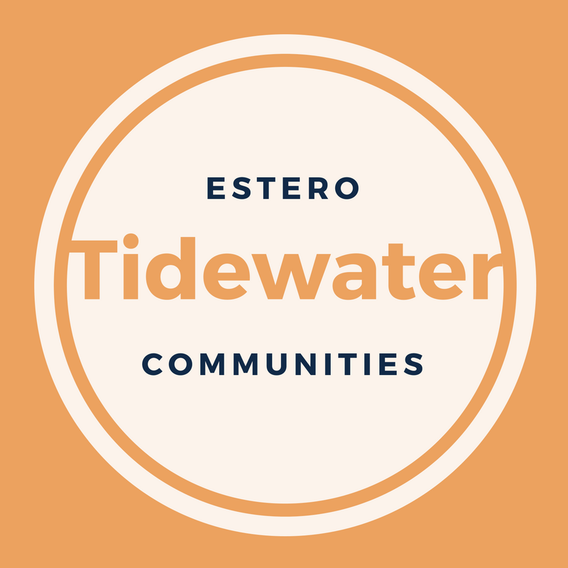 tidewater-logo