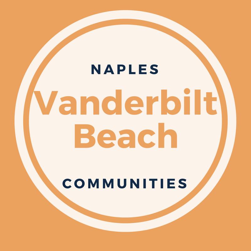 vanderbilt-beach-logo