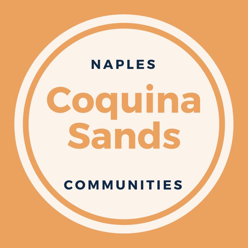 coquina-sands-logo