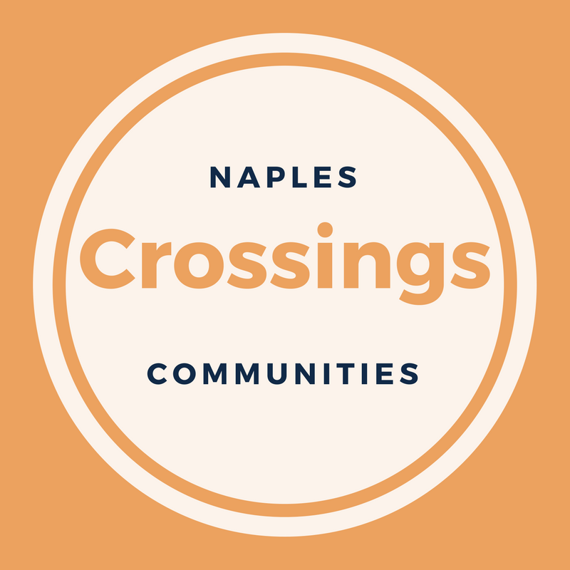 crossings-logo