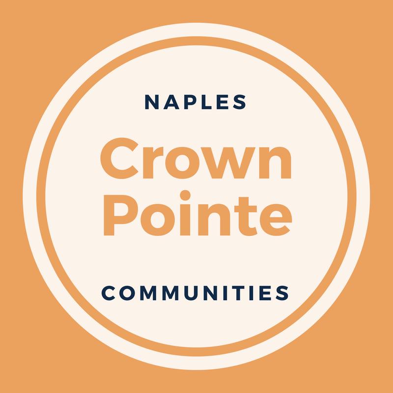 crown-pointe-logo