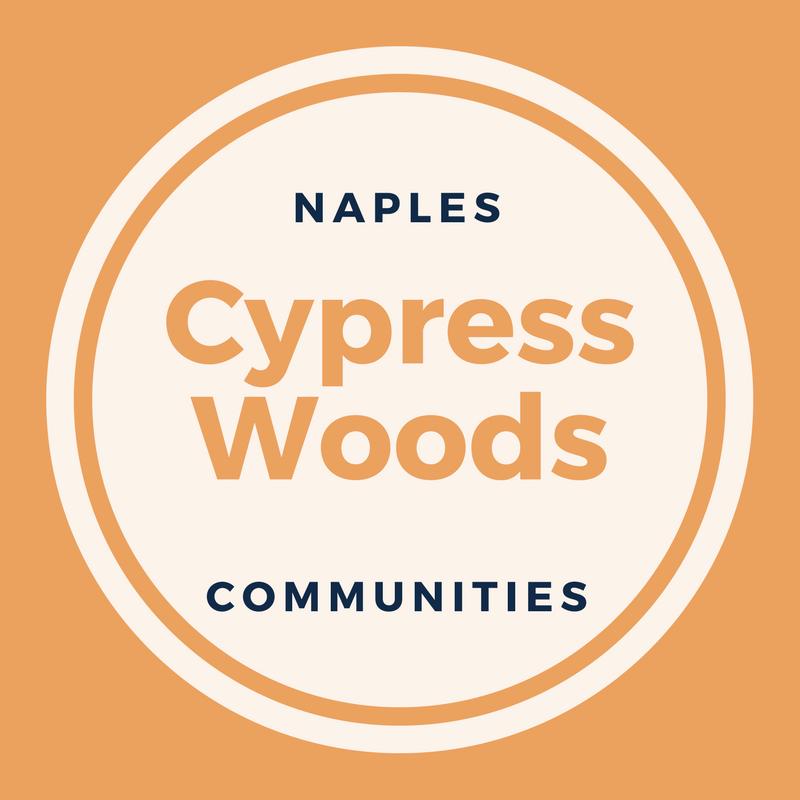 cypress-woods-logo