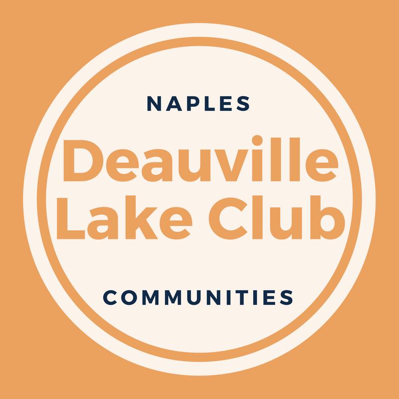deauville-lake-club-logo