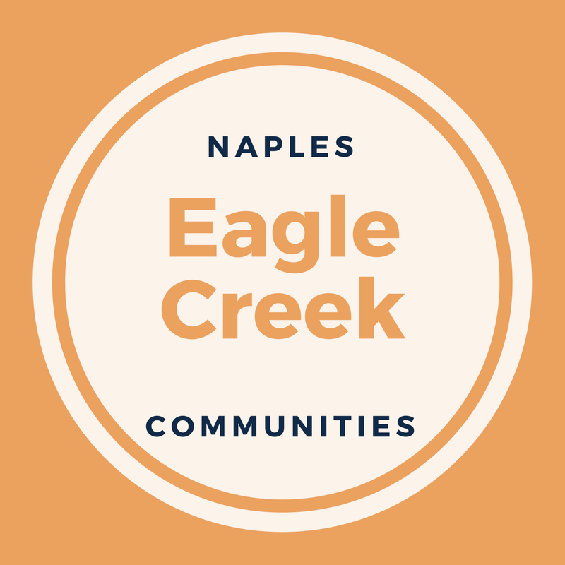 eagle-creek-logo