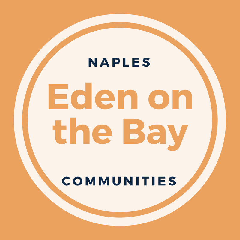eden-on-the-bay-logo