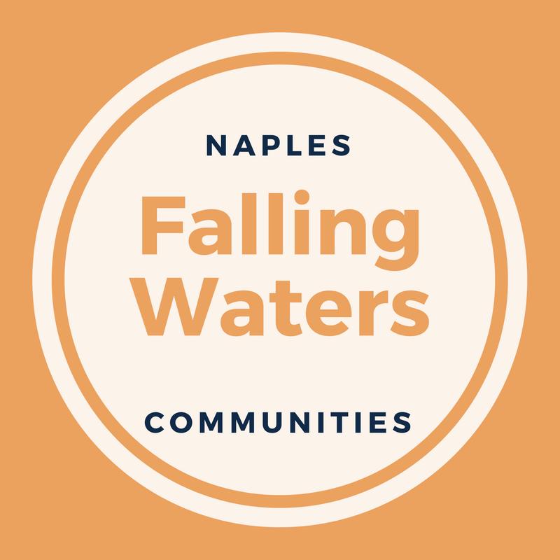 falling-waters-logo