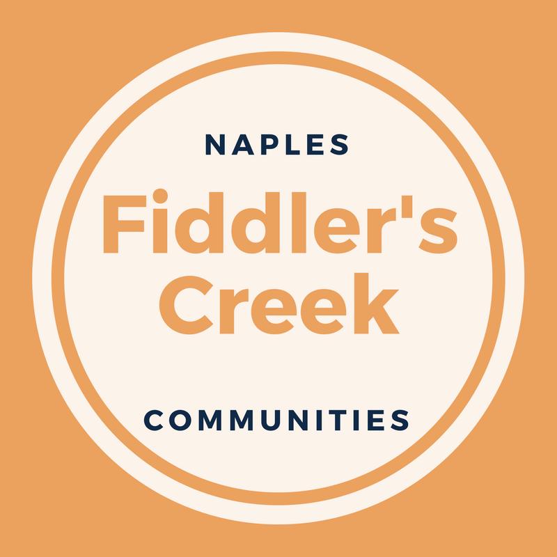 fiddlers-creek-logo