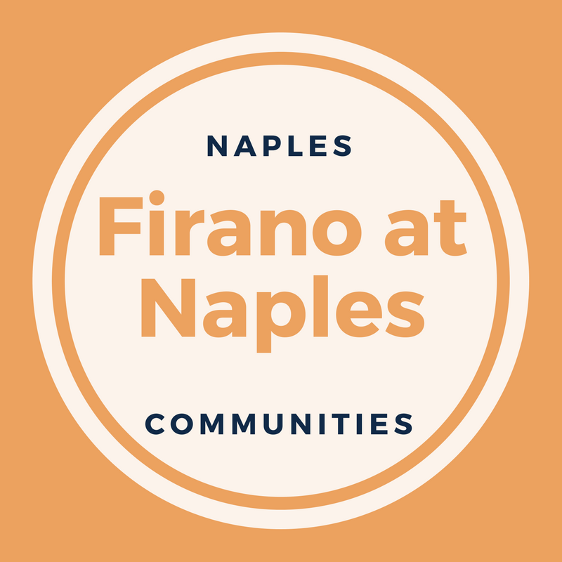 firano-at-naples-logo