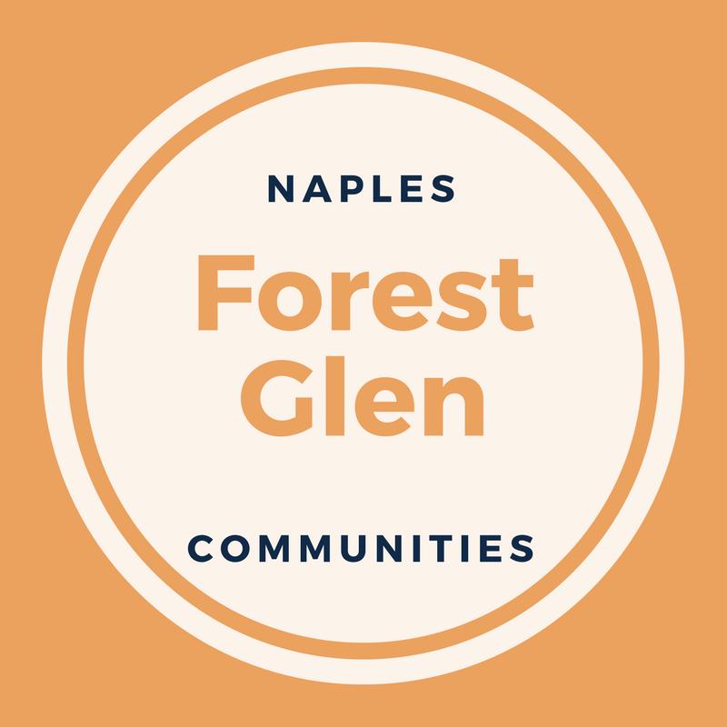 forest-glen-logo