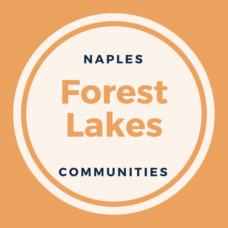 forest-lakes-logo