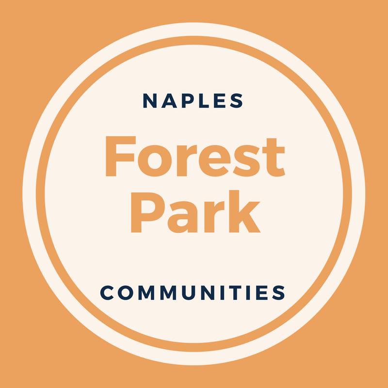 forest-park-logo